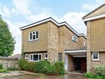 Thumbnail to rent in Abbey Place, Eynsham, Witney