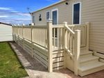 Thumbnail to rent in Hoburne Holiday Park, Blue Anchor Bay Rd, Minehead, Somerset