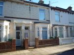 Thumbnail to rent in Burleigh Road, Portsmouth