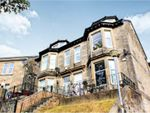 Thumbnail to rent in Springvale Terrace, Glasgow