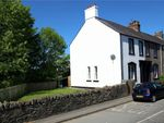 Thumbnail for sale in Lorton Road, Cockermouth, Cumbria