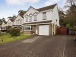 Thumbnail for sale in Castle Wemyss Drive, Wemyss Bay, Inverclyde