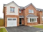 Thumbnail for sale in Fern Hill, Farndon, Chester