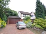 Thumbnail for sale in Stowe Close, Woolton, Liverpool