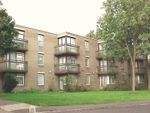 Thumbnail to rent in One Bedroon Flat, Palace Road, London