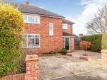 Thumbnail for sale in Hampden Road, Slough