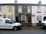 Thumbnail to rent in Burlington Road, West Bromwich