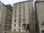 Thumbnail to rent in Regent Quay, Aberdeen