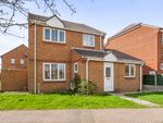 Thumbnail for sale in Lancaster Court, Yaxley, Peterborough