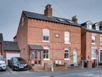 Thumbnail for sale in Foregate Street, Astwood Bank, Redditch
