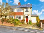 Thumbnail for sale in Langaton Lane, Pinhoe, Exeter
