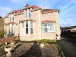 Thumbnail for sale in 24 West Banks Avenue, Wick
