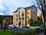 Thumbnail to rent in Eldon Street, Flat 2/1, Woodlands, Glasgow