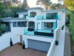 Thumbnail for sale in Western Road, Poole, Dorset
