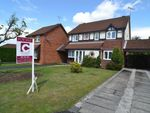 Thumbnail to rent in Rydal Close, Little Neston, Neston, Cheshire