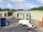 Thumbnail to rent in Redbrook Business Park, Wilthorpe Road, Barnsley