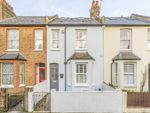 Thumbnail for sale in Hessel Road, London