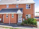 Thumbnail for sale in Bowdens Park, Ivybridge, Devon