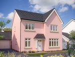 """Thumbnail to rent in """"The Aspen"""" at Great Brier Leaze, Patchway, Bristol"""