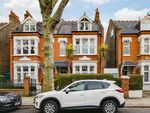 Thumbnail for sale in Thornton Avenue, London