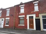 Thumbnail for sale in Norris Street, Fulwood, Preston