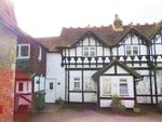 Thumbnail to rent in The Ridge, Hastings