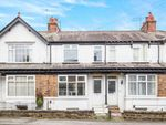 Thumbnail for sale in North Lodge Avenue, Harrogate, North Yorkshire, .