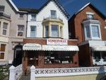 Thumbnail for sale in Station Road, Blackpool