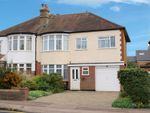 Thumbnail for sale in Hadley Road, Enfield