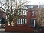 Thumbnail to rent in Batcliffe Mount, Headingley, Leeds
