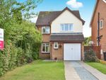 Thumbnail for sale in Hawthorn Drive, Scarning, Dereham