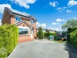 Thumbnail for sale in Thorsby Close, Bromley Cross, Bolton