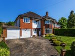 Thumbnail for sale in Burdon Lane, South Cheam, Sutton