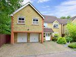Thumbnail for sale in Leeswood, Willesborough, Ashford, Kent
