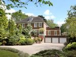 Thumbnail for sale in School Lane, Seer Green, Beaconsfield, Buckinghamshire