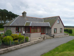 Thumbnail to rent in Jameston Cottage, Banchory Devenick, Aberdeen AB12,