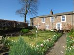 Thumbnail for sale in Howgill Cottage, Walton, Brampton, Cumbria