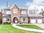 Thumbnail for sale in Collingham Drive, Nunthorpe, Middlesbrough