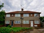 Thumbnail to rent in Beverley Court, London