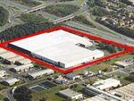 Thumbnail to rent in Unit 4 Sunflag Business Park, Belmont, Durham