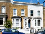 Thumbnail to rent in Mayola Road, Clapton, London