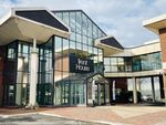 Thumbnail to rent in Trent House, Suite 1A, 114, 116, 122, 123 & Annexe 5, 234 Victoria Road, Stoke-On-Trent