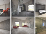 Thumbnail to rent in Royal Drive, London
