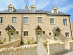 Thumbnail to rent in Newland, Witney