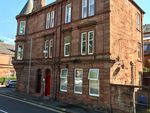 Thumbnail for sale in Old Glasgow Road, Uddingston