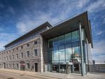 Thumbnail to rent in Waterloo Quay, Aberdeen