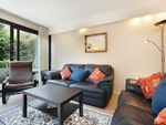 Thumbnail to rent in Hanover Steps, St George's Fields W2, London,