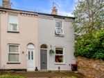 Thumbnail for sale in Melton Close, Newmarket