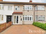 Thumbnail for sale in Pentire Close, Upminster