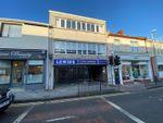 Thumbnail to rent in Alexandra Road, Gorseinon, Swansea